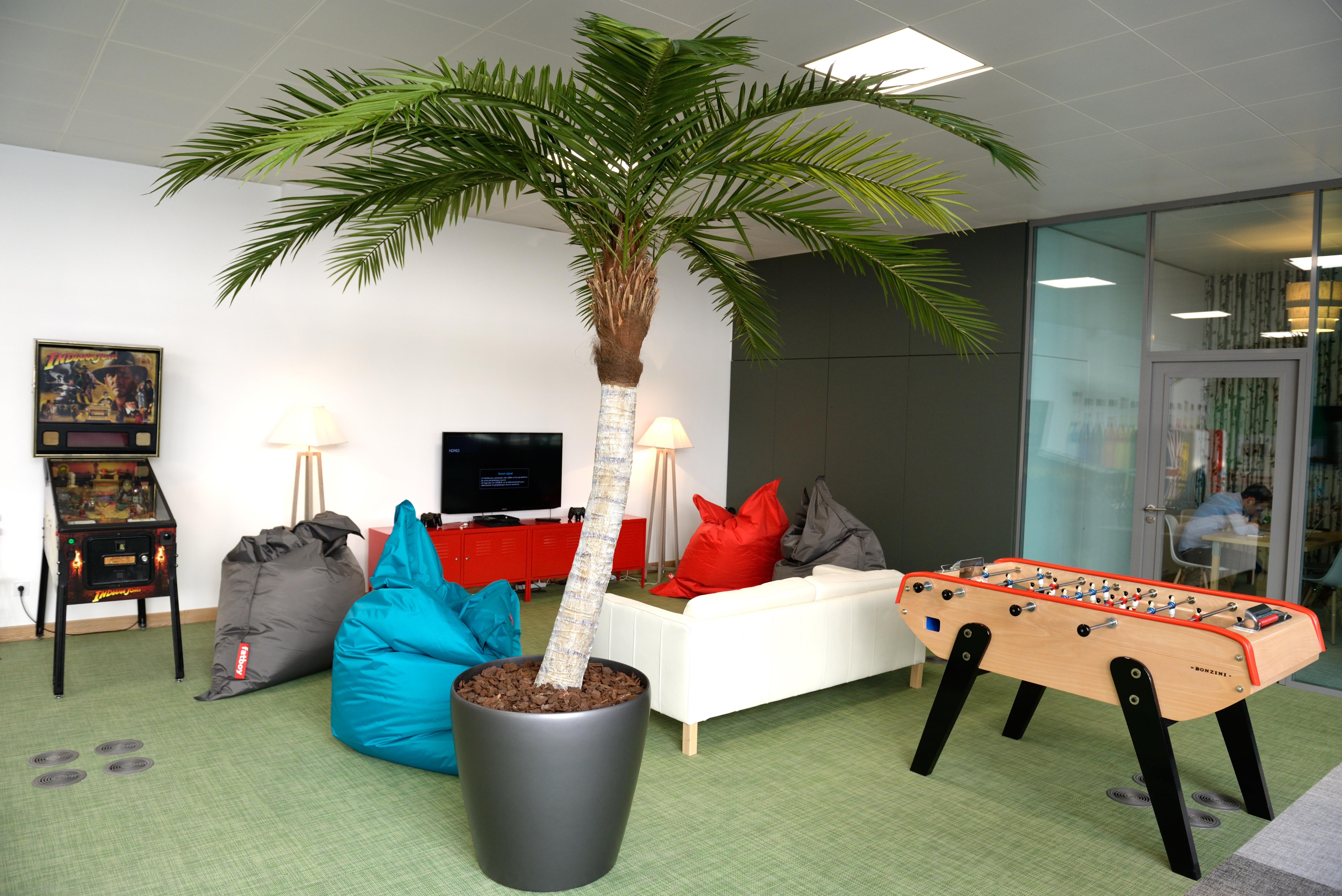 Start up studio lorphelin u architecture d intérieur u design