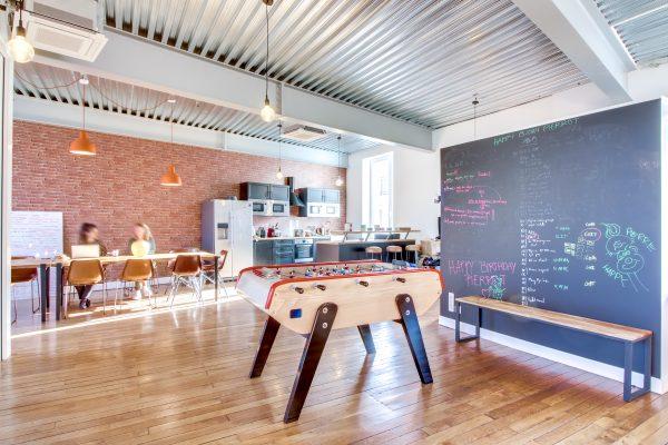 Happytal studio lorphelin u architecture d intérieur u design