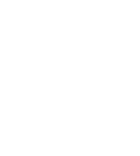 Studio Lorphelin – Architecture d'intérieur – Design